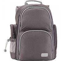 Школьный рюкзак Kite Smart  K17-702M-4; рост 130-145 см