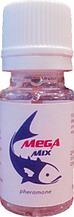 Mega Mix (мега микс) - мощный активатор клева