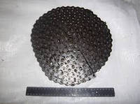 Цепь ПР-19.05-3180 (5.01м) (кусок) БАДМ
