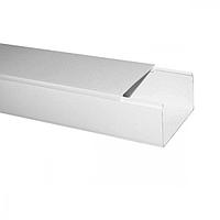 Короб 40х40 (2м) (МВ)