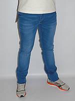 Мужские джинсы Rodoc Турция