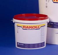 Клей RAKOLL® Express 25 D (D2) ведро 5 кг.
