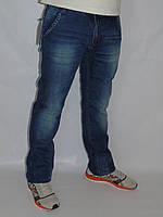 Мужские джинсы Ving