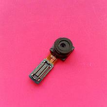 Samsung i9190 i9192 i8195 фронтальна камера б/у