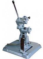 Станок для крепления УШМ Sturm 115-125мм (1092-AG-115)