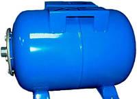Гидроаккумулятор горизонтальный 24л STURM (WP9700-4)