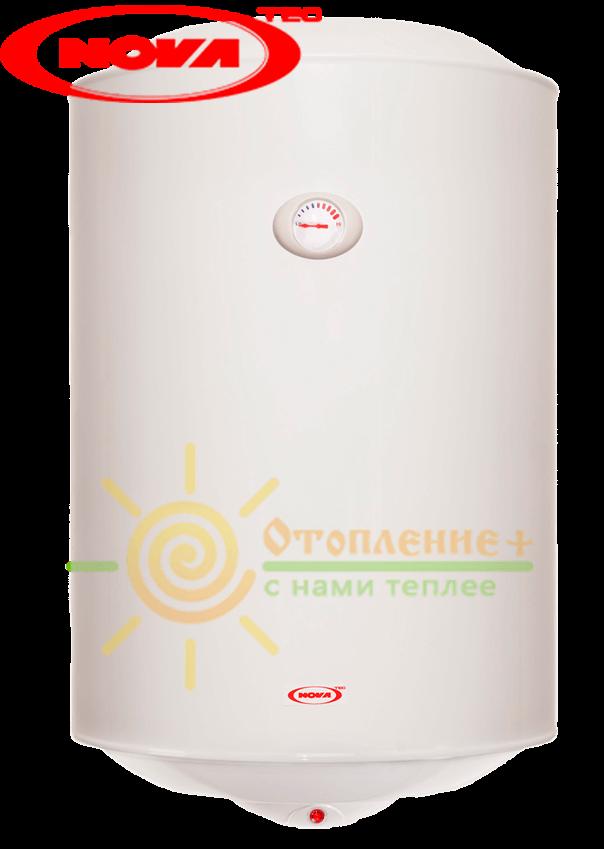 Nova Tec NT-SP 50 STANDART PLUS Электрический водонагреватель