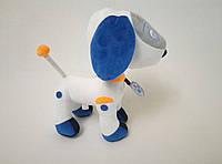 Мягкая игрушка «Щенячий патруль» - Робопес