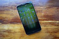 Смартфон LG G2 VS980 32Gb Black Оригинал!