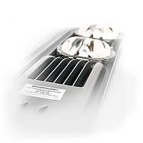 Консольный светильник 100 Вт Евросвет, фото 3