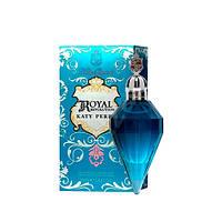 Katy Perry Royal Revolution парфюмированная вода женская 100 ml