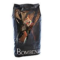 Кофе Bombene Africa 1кг 50/50