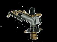 Секторный дождеватель Type B 82