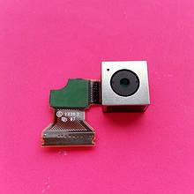 Samsung i9190 i9192 i9195 galaxy s4 mini основна камера б/у