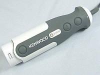 Моторный блок (KW715645) для блендера Kenwood