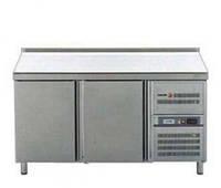 Холодильный стол FAGOR MSP-150 (2 дверей)