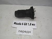 Б.У. Опора переднего амортизатора MAZDA 6 GH 2008-2012 Б/У