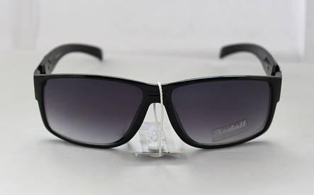 Фирменные солнцезащитные мужские очки , фото 2