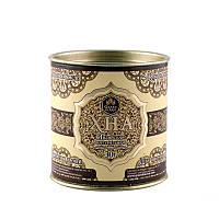 Хна для бровей Grand Henna коричневая 30 гр