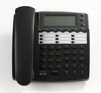 IP-телефон ATCOM AT-530P бу