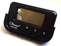 Часы автомобильные Kenko, KK-613D