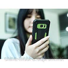 Чехол Nillkin Defender II для Samsung Galaxy S7 G930  , фото 2