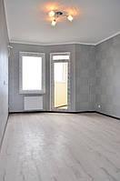 Однокомнатные квартиры с ремонтом 39 кв.м. 5 этаж__34000