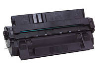 Картридж для HP LJ 5100/5100dtn/5100tn Series C4129X, фото 1