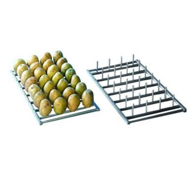 Решетка для запекания картофеля Potato Baker 1/1 GN, фото 2
