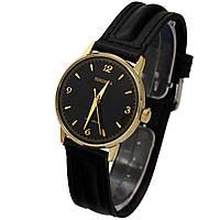 Позолоченные часы Sekonda 19 jewels made in USSR бюро специального машиностроения -腕表 ussr