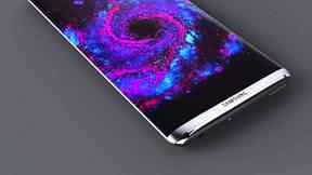 Samsung Galaxy S8 поставил рекорд в AnTuTu