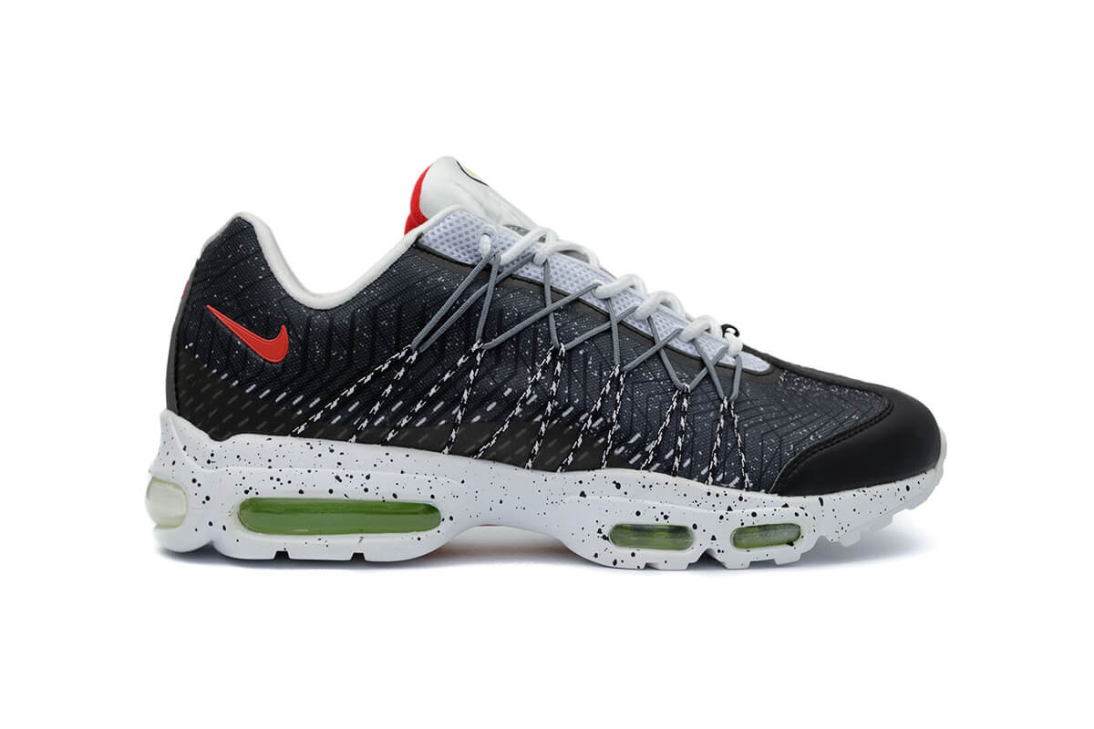 Кроссовки  Nike Air Max 95 HYP PRM '20 Anniversary'