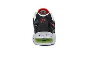 Кроссовки  Nike Air Max 95 HYP PRM '20 Anniversary', фото 2
