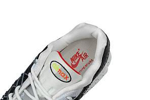 Кроссовки  Nike Air Max 95 HYP PRM '20 Anniversary', фото 3