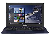 Ноутбук ASUS EeeBook E202SA (E202SA-FD0013T)