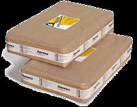 Мастика МБК-Г (30 кг) крафт-мешок