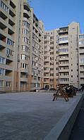 1 комнатная квартира переулок Светлый, фото 1