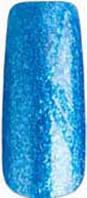 Гель-лак Tertio №076 (небесно-голубой с микроблеском) 10 мл