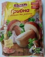 Приправа Смакко грибная с овощами 80г