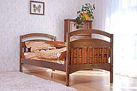 """Ліжко дитяче """"Аріна"""" нижнє"""