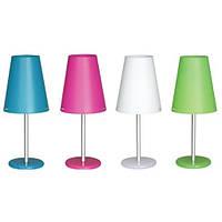 Лампа Настольная для дома