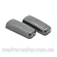 Фотоелементи AN-Motors P5103, універсальні