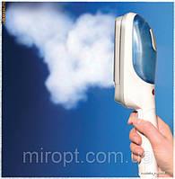 Steam Brush (Стим Браш) 2106 ручной отпариватель!, фото 1
