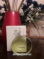 Chanel Chance Eau Fraiche 100 ml туалетная вода