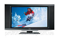 """Toshiba"" - ремонт плазменных, LCD, LED TV."