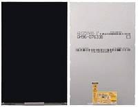 Дисплей (экран) для планшета Samsung T230 Galaxy Tab 4 7.0, T231 Galaxy Tab 4 7.0 3G , T235