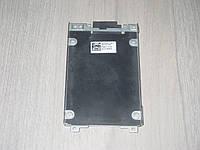 Карман для жесткого диска ноутбука Dell Sudio1535