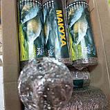 Макуха в таблетках Кукуруза, фото 4