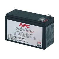 Батарея к ИБП Replacement Battery Cartridge #17 APC (RBC17)