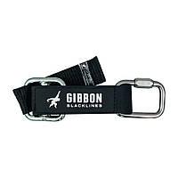 Крепление Gibbon Slow Release